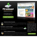 Download Site Firstload