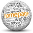 Homepage Service